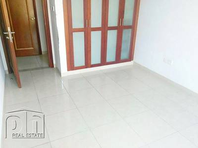 1 Bedroom Apartment for Rent in The Views, Dubai -  6 Cheques