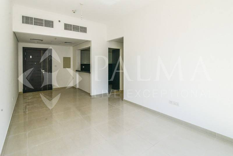 2 Amazing  2Bed for Rent in Silverene Towes | Marina View