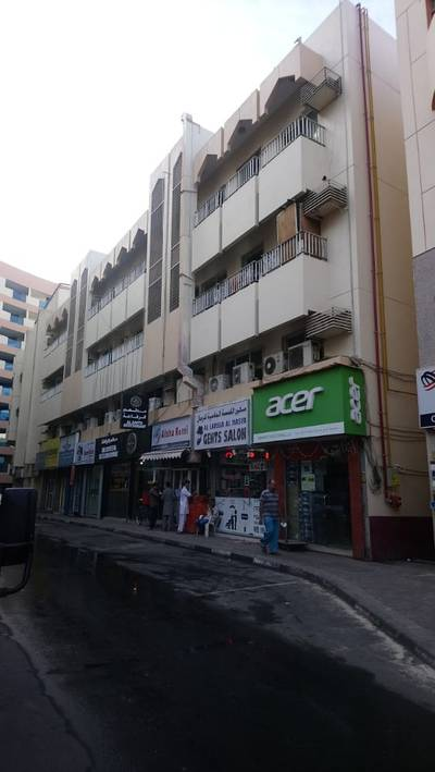 Shop for Rent in Bur Dubai, Dubai - SHOP AVAILABLE FOR RENT GOOD LOCATION