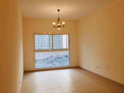 2 Bedroom Flat for Rent in Al Nahda, Sharjah - BRAND NEW LARGE 2BHK+MAID ROOM