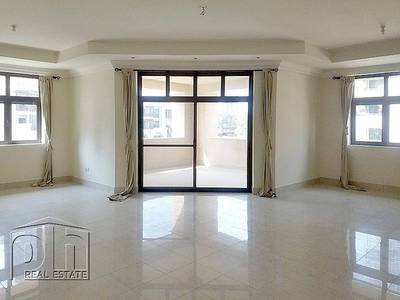 4 Bedroom Apartment for Rent in Old Town, Dubai - Four Bedroom