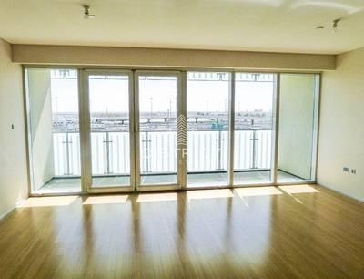 2 Bedroom Flat for Rent in Al Raha Beach, Abu Dhabi - Modernly 2 BR Apartment in Al Raha Beach