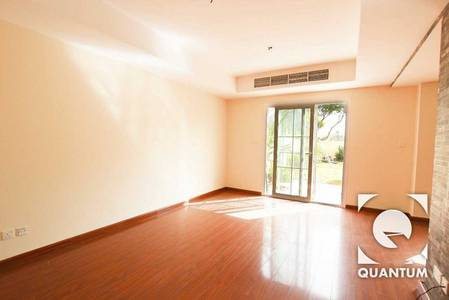 2 Bedroom Villa for Rent in The Springs, Dubai - Fully Upgraded|4M|Opposite Pool And Park