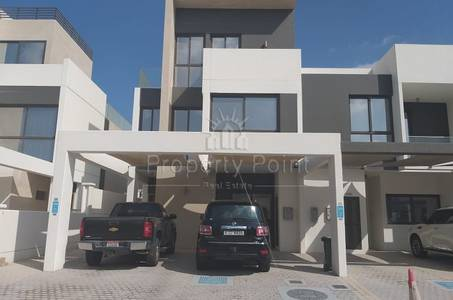 5 Bedroom Villa for Rent in Eastern Road, Abu Dhabi - BRAND NEW! 5 Bedrooms+M Villa In Khalifa Park +C.Parking