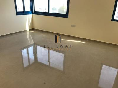2 Bedroom Flat for Rent in Defence Street, Abu Dhabi - Spacious and Clean 2 Bedrooms!!!