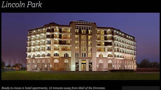 Studio for Rent in Arjan, Dubai - FOR RENT FULLY FURNISHED STUDIO  AT ARJAN