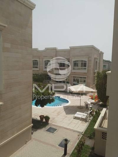 5 Bedroom Villa for Rent in Umm Suqeim, Dubai - 5 Bedroom Umm Suqeim  Villas.