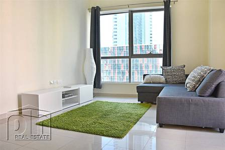 Studio for Sale in Dubai Marina, Dubai - | Exclusive Property | 7.5%NET | Call Now|