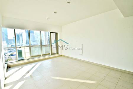 1 Bedroom Apartment for Sale in Downtown Dubai, Dubai - 1 Bed | 5.55% Net Yield | Investment