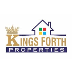 Kings Forth Properties