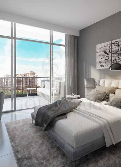 1 Bedroom Apartment for Sale in Town Square, Dubai - Coming Soon | 1 Bed | Jenna Town Square