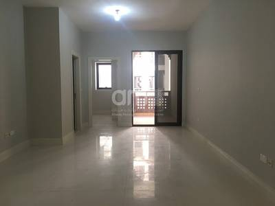 1 Bedroom Flat for Rent in Al Rawdah, Abu Dhabi - Awesome 1BR Apartment Available for Rent in Al Rawdah