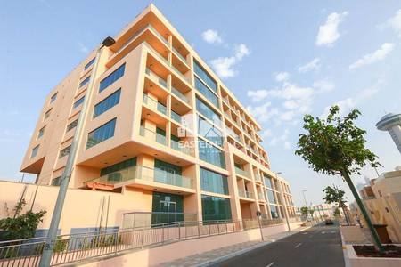 3 Bedroom Flat for Rent in The Marina, Abu Dhabi - Property