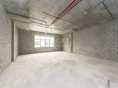 Office for Rent in Dubai Investment Park (DIP), Dubai - Ready to Move In Office in DIP