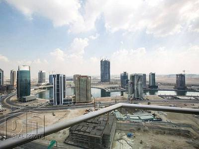 1 Bedroom Flat for Sale in Downtown Dubai, Dubai - Best Layout | 6.6% Net ROI | High Floor