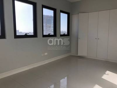 2 Bedroom Flat for Rent in Al Rawdah, Abu Dhabi - Well Manage 2BR Apartment Available for Rent in Al Rawdah