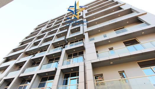 Studio for Sale in Dubai Silicon Oasis, Dubai - R.O.I OF 10% ON STUDIO APT AT DSO!
