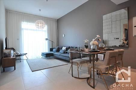 2 Bedroom Flat for Rent in Dubai Studio City, Dubai - Brand New Selection of studio