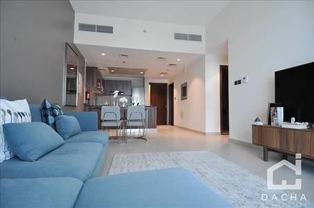 1 Bedroom Apartment for Rent in Dubai Studio City, Dubai - Selection of studio