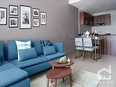 Studio for Rent in Dubai Studio City, Dubai - Selection of studio