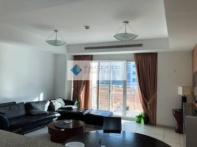 2 Bedroom Apartment for Rent in Barsha Heights (Tecom), Dubai - 2BR Rent