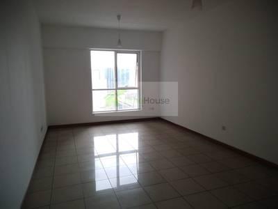 1 Bedroom Apartment for Rent in Dubai Marina, Dubai - Large 1BR I Sulafa Tower I Vacacnt I