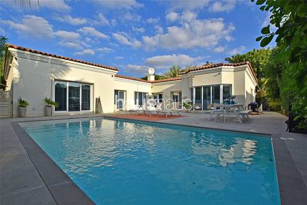 Upgraded | Private Pool | Rare To Market