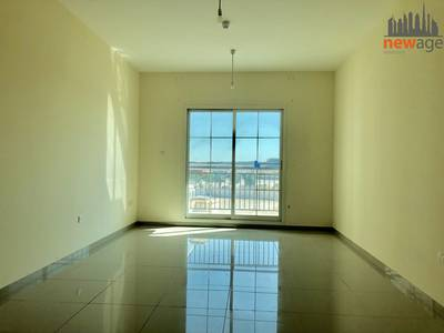 Studio for Rent in Jumeirah Village Triangle (JVT), Dubai - Large Studio Apartment  For RENT in Green Park Tower JVT