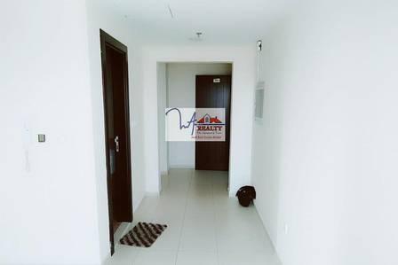 1 Bedroom Apartment for Sale in Dubai Silicon Oasis, Dubai - Stunning 1 BHK for Sale in Silicon Gate2 Oasis