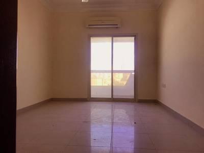 2 Bedroom Flat for Rent in Al Nuaimiya, Ajman - (1 month free) 2BHK Flat for rent in Nuaimiya area Ajman