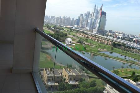 2 Bedroom Apartment for Rent in The Views, Dubai - HOT 2 Bed Apt Golf Tower 1 Golf Course View