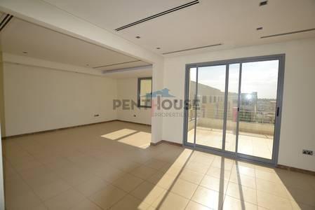 4 Bedroom Villa for Rent in Mirdif, Dubai - Ultra Luxury 4 + Maids I Best Villas In Mirdif