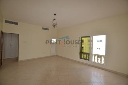 4 Bedroom Villa for Rent in Mirdif, Dubai - Large 4 + Maids I Gated Community I Best Amenities