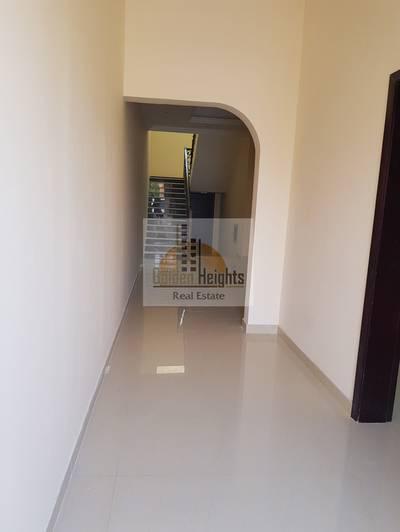 3 Bedroom Villa for Rent in Al Darari, Sharjah - BRAND NEW - 3Bhk Duplex Villa Available in Darari Area