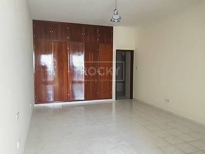 3 Bedroom Apartment for Rent in Sheikh Zayed Road, Dubai - 3 Bed AC FREE on Sheikh Zayed Road