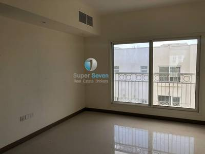 4 Bedroom Villa for Rent in Barashi, Sharjah - Spacious 4 Bedroom With Maids' Room In Barashi, Sharjah