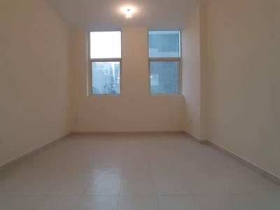 2 Bedroom Apartment for Rent in Mussafah, Abu Dhabi - Brand New Lavish 2BHK Flat in Mussafah Shabiya 10