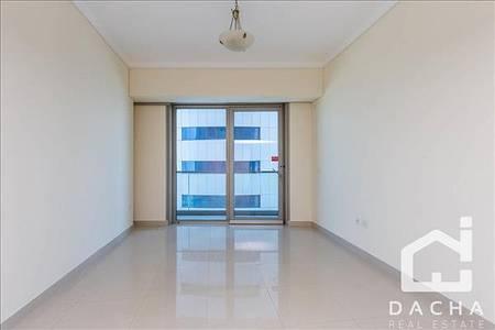 1 Bedroom Flat for Sale in Dubai Marina, Dubai - STUNNING SEA VIEW // LARGE 1 BR