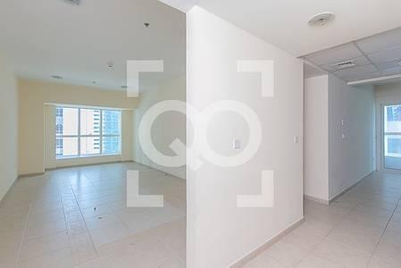 2 Bedroom Apartment for Sale in Dubai Marina, Dubai - The Cheapest Price | Vacant | Partial Sea View