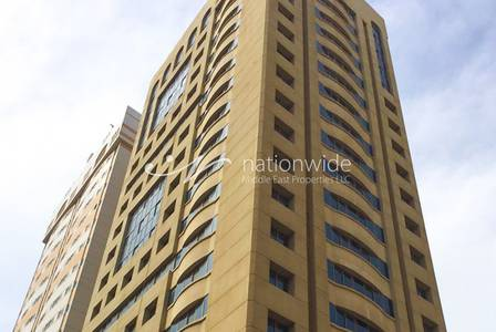 Building for Sale in Al Mina, Abu Dhabi - Commercial|Residential Building For Sale