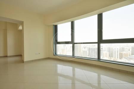1 Bedroom Flat for Rent in Corniche Area, Abu Dhabi - Negotiable-at super price- Corniche area