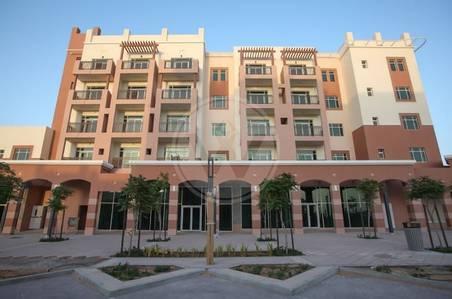 Studio for Sale in Al Ghadeer, Abu Dhabi - Excellent Investment Opportunity-Ghadeer