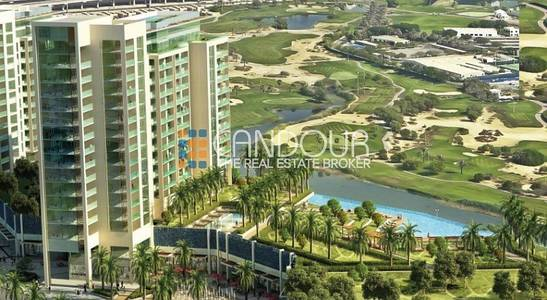 3 Bedroom Apartment for Sale in The Hills, Dubai - 15% Premium | Luxurious Apt |Large Size|Rare Unit |2 Balcony