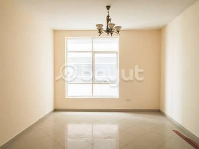 1 Bedroom Flat for Rent in Al Nahda, Sharjah - BRAND NEW BUILDING**PARKING FREE**1BHK WITH 2 WASHROOM IN JUST 28K NEAR LULU IN AL NAHDA SHARJAH