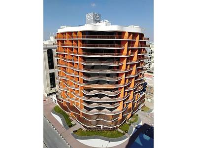 1 Bedroom Apartment for Rent in Dubai Silicon Oasis, Dubai - Starting From 52k With 2 Months Free DSO