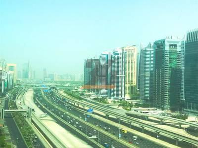 2 Bedroom Apartment for Rent in Dubai Marina, Dubai - 2 BHK Apartment for Rent In Marina Dubai