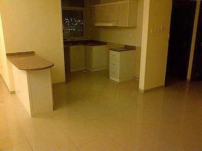 BEST PRICE  2 BED HIGHER FLOOR NEAR METRO STATION