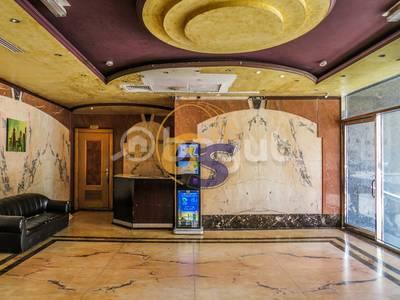1 Bedroom Flat for Rent in Al Qasimia, Sharjah - Great Price for 1 BHK model 03- Al Qasimea Area - Sharjah