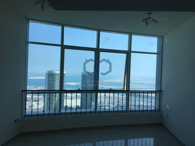 Studio for Rent in Al Reem Island, Abu Dhabi - Good deal! Studio apt for rent in Hydra