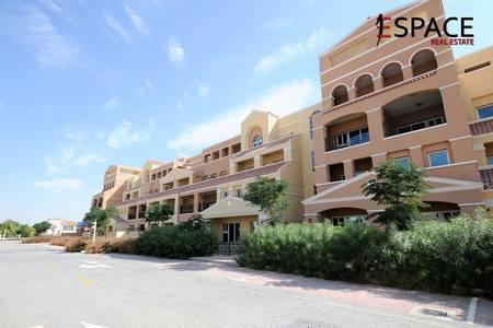 2 Bedroom Flat for Rent in Green Community, Dubai - Beautiful New Development - 2BR + M - Duplex